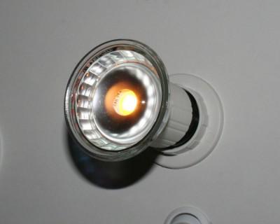 e14 led leuchtmittel im magic led shop g nstig kaufen. Black Bedroom Furniture Sets. Home Design Ideas